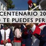 VI Recreación Histórica El Bosque 2015: Actividades