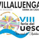 VIII Feria del Queso Artesanal de Andalucía