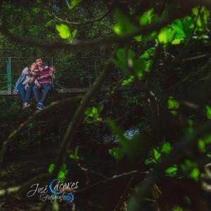 postboda rio el bosque