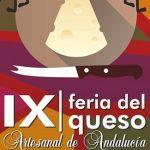 Feria del Queso Villaluenga 2017
