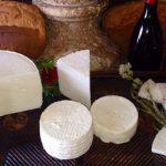 El queso Sierra de Cádiz, a un paso de la denominación de origen protegida