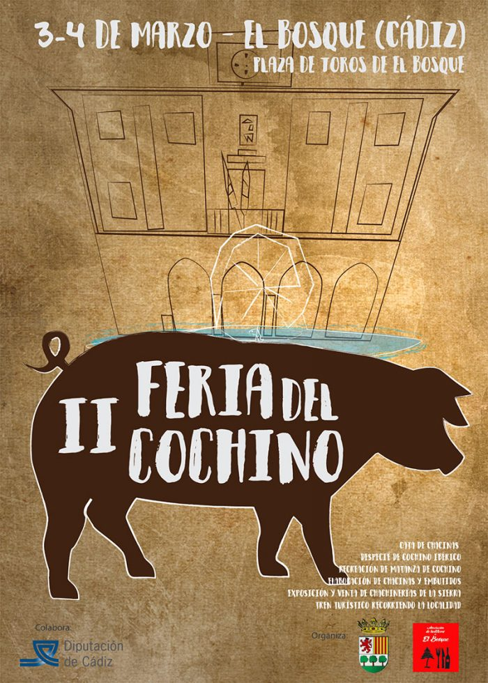 Feria-Cochino-2018-el-bosque