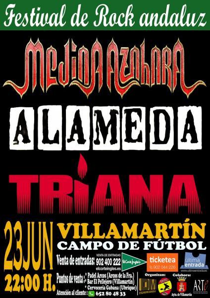 festival-rock-andaluz-villamartin