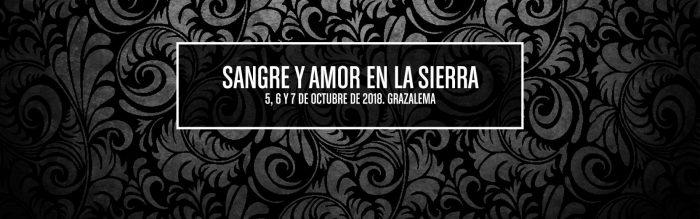 bandoleros-grazalema-2018
